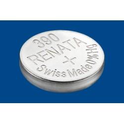 Baterie Ceas Renata 390, SR1130S